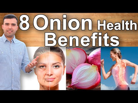 , title : 'Onion Health Benefits - Onion Benefits, Properties and Uses for Health, Hair and Beauty