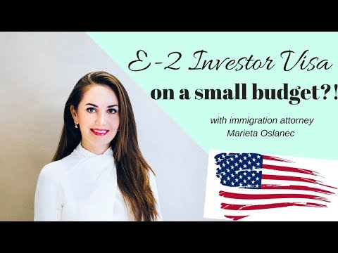 mp4 Investor Usa, download Investor Usa video klip Investor Usa