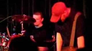 preview picture of video 'HeadUp w Kędzierzynie-Koźlu, #2'