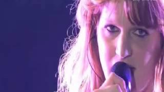 Chiara Galiazzo X-Factor 6 - Due respiri INEDITO