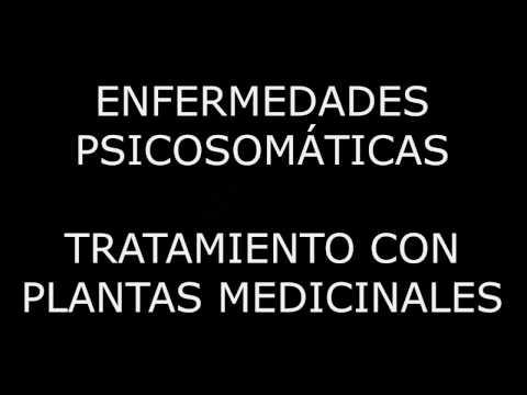 Procedimiento para la prestación de atención médica para la hipertensión