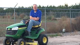 Pastor Dale's Journey to Recovery