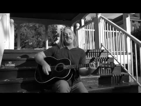 CHARLIE BRENNAN - Never got an answer (from the album, Look Far)