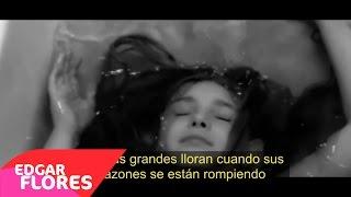 Sia - Big Girl Cry (Traducción en Español) High Quality Mp3