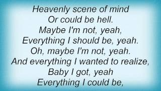 Dandy Warhols - Heavenly Lyrics
