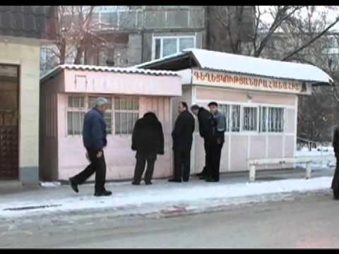 HERTAPAH MAS-06.02.12 News.armeniatv.com