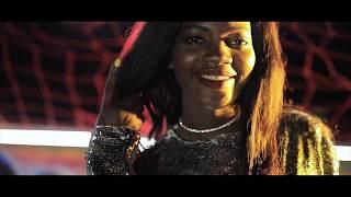 DJ VXFAISAL   PROGRAM Ft. JOHN BLAQ   MOSH MAVOKO  & V.I.P JEMO (Official Video)