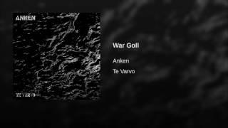 War Goll