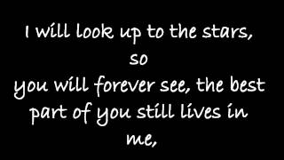 While She Sleeps - Our Courage, Our Cancer Lyrics