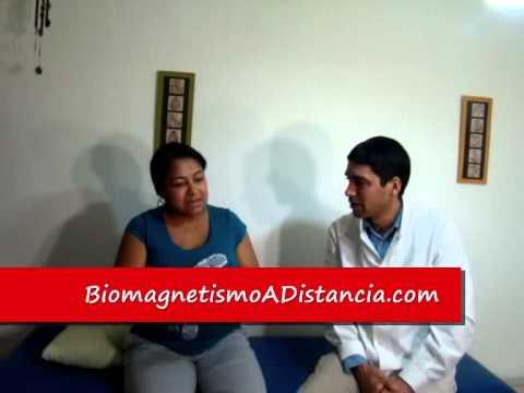 Diagnóstico de enfermería crisis hipertensiva
