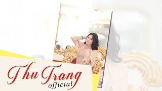 Đoạn Cuối Tình Yêu - Thu Trang ft Huy Cường