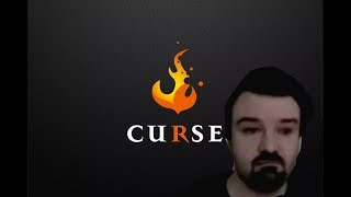 DSP EMERGENCY - Losing Yet Another Partnership