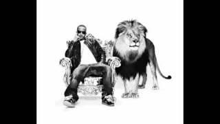T.I. (feat. Rick Ross)   Pledge Allegiance To The Swag [LYRICS]