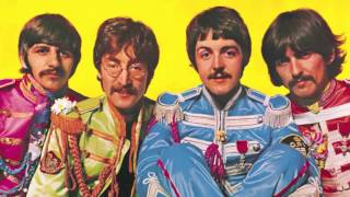 The Beatles Have You Heard The Word Rare OFFICIAL Original Unreleased Song