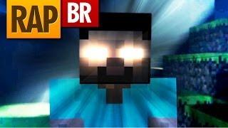 Rap do Minecraft | Tauz RapGame 06