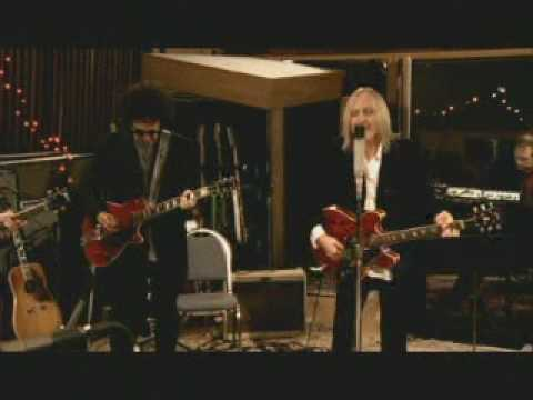 Have Love Will Travel (2002) (Song) by Tom Petty and the Heartbreakers