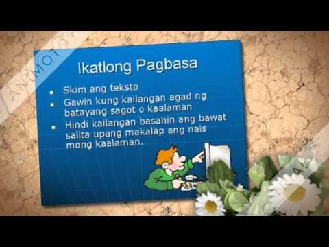 Talaan ng mga calories ng taba protina carbs sa bawat araw
