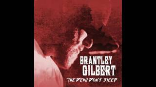 Brantley Gilbert Devil dont sleep Music