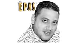 EPAS 2015 - DNES VECER