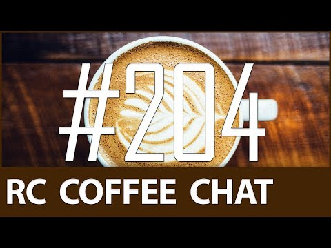 -rc-coffee-chat-204--no-artificial-colours-just-one-nut-