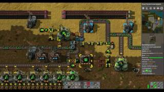 Delightful Factorio 1.6 Gigawatt Reactor And Kovarex Nerf 0.15.2 Update