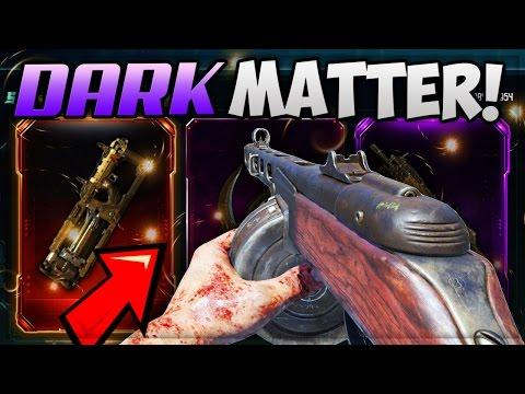 BO3 PPSH DARK MATTER GRIND!! (CALL OF DUTY: BLACK OPS 3 LIVE)
