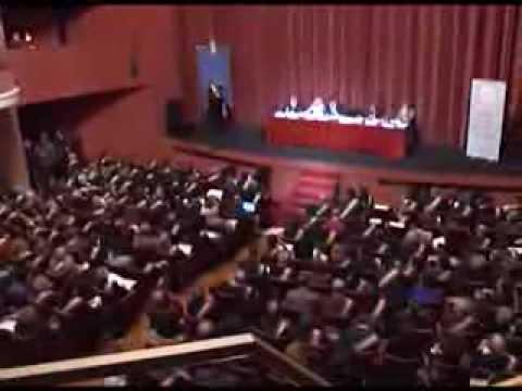 E' dedicata all'assemblea nazionale straordinaria di Anci la quinta puntata di Fuori dal Comune, trasmissione realizzata in collaborazione con Anci Toscana a...
