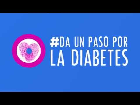La insulina abril de azúcar 2 norma