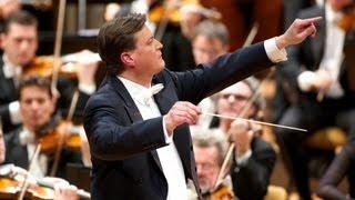 Bruckner: Symphony No. 8 / Thielemann · Berliner Philharmoniker