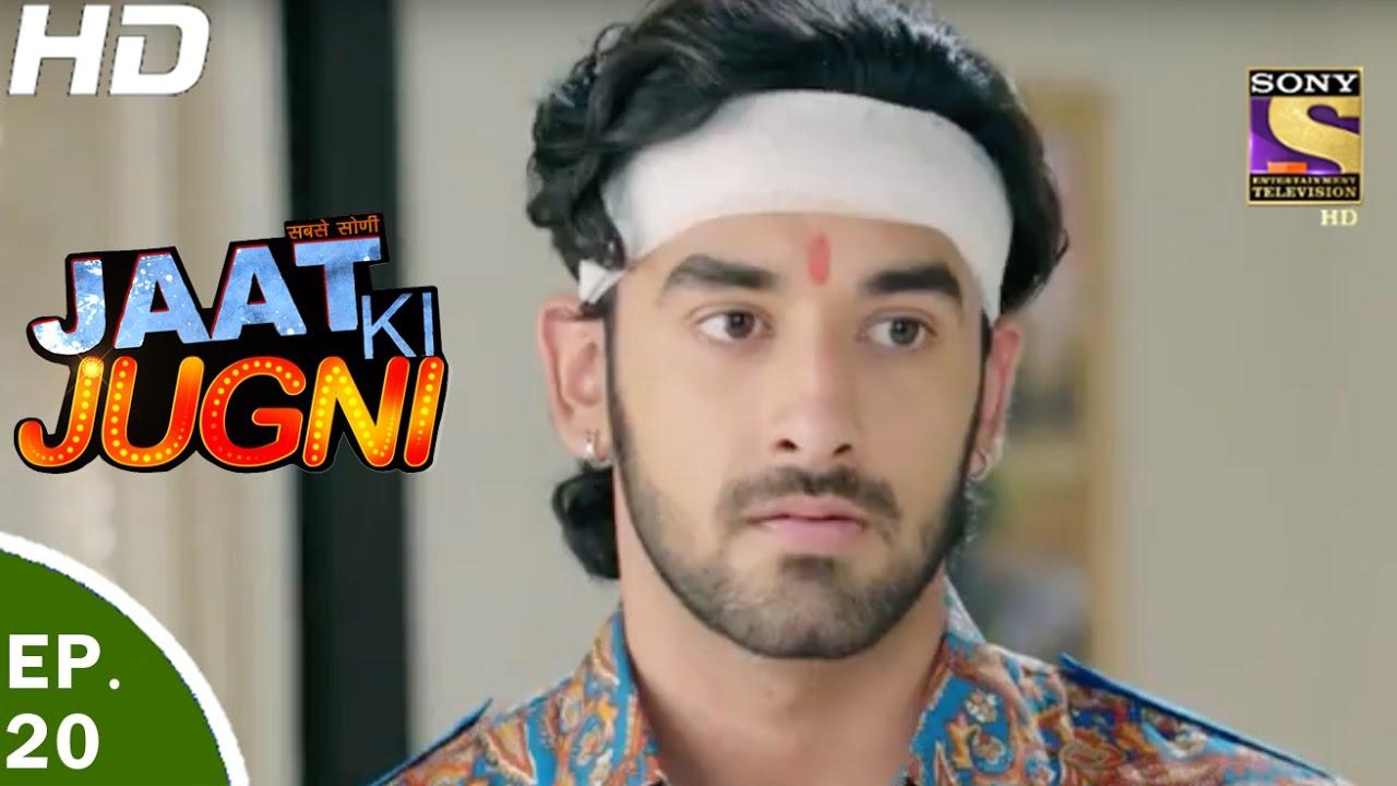 SET India | INTV Hindi | Page 556
