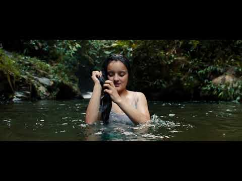 MONOS | Swimming Pools – In Theaters This September