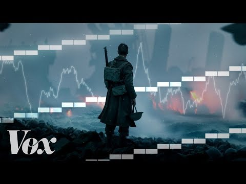 The key to Dunkirk's depth is in its rating · Nice Job, Web! · The A.V. Membership