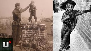 5 Worst Jobs Given To Children In History