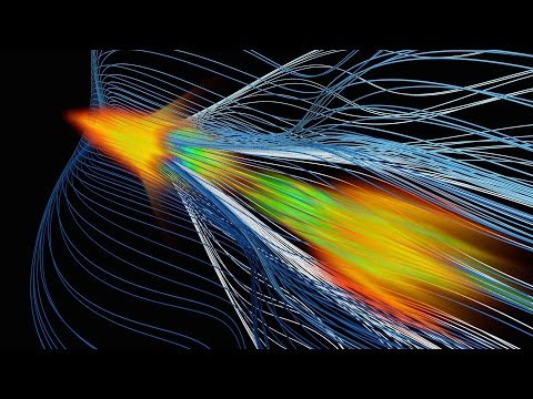 How it Works: Plasma Wakefield Acceleration with Positrons