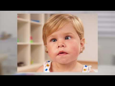 Анализатор зрения строение и функции глаза
