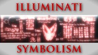 Assassins Creed - Illuminati Symbolism