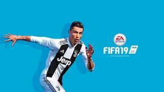 Tove Stryke   Sway (EA Sports FIFA 19 Edit)   FIFA 19 Soundtrack   OST