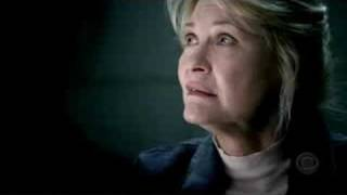 Liana Liberato in Cold Case #2