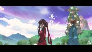 Season5千颜篇狐妖小红娘「縁結びの妖狐ちゃん」FoxSpiritMatchmake