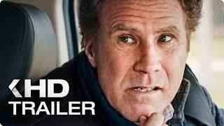 Trailer of Daddy's Home 2 - Mehr Väter, mehr Probleme! (2017)