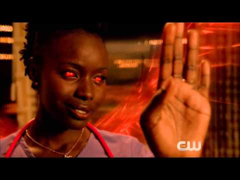 The Messengers 1x09 Promo The Messengers Season 1 Episode 9 Promo