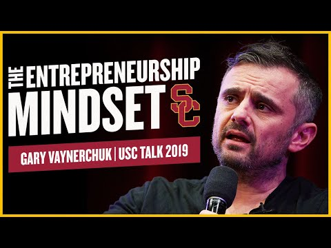 mp4 Entrepreneur Gary Vaynerchuk, download Entrepreneur Gary Vaynerchuk video klip Entrepreneur Gary Vaynerchuk