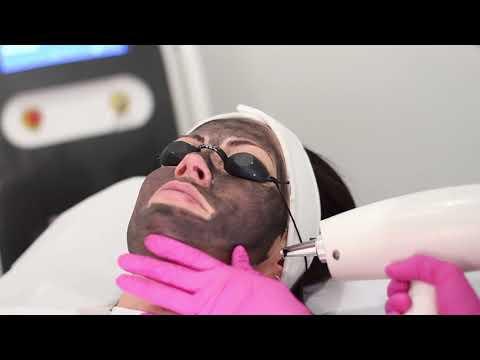 Szklerózis prosztatitis kezelés
