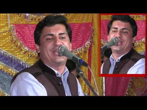 Asadi Khar Toon Dhola Wata Sangtaan Wadianda Hay  By Yasir Khan Niazi Programme in Khaglan Wala  Isa