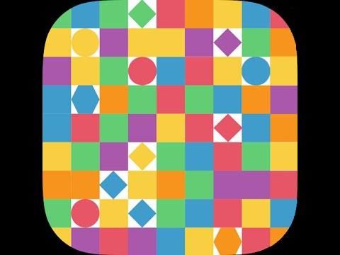 colors united обзор игры андроид game rewiew android