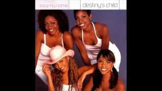 Destiny's Child - Say My Name (Maurice's Last Days Of Disco Millennium Mix)