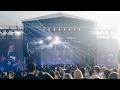 "Robbie Williams - Angels (HD) Live ""One Love"" Manchester 4.6.17 | Samantha Barlow"