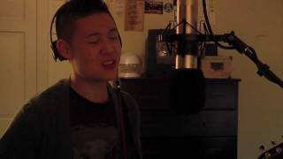 Chris Rene - Where Do We Go From Here (Cover) - Dillon Chin