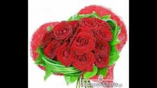 ❤️❤️ Życzenia Na Walentynki ❤️❤️