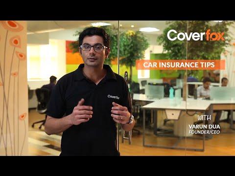 mp4 Car Insurance Renewal, download Car Insurance Renewal video klip Car Insurance Renewal